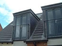 Loft Dormer Windows 71 Best Dormer Window Images On Pinterest Barn Houses House