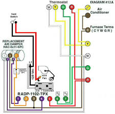 wiring diagram for bathroom extractor fan how to wire a and light