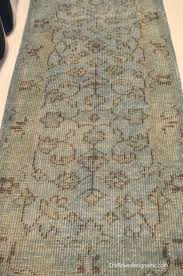 Vintage Rugs Cheap Laundry Room Laundry Room Rugs Throw Rugs Walmart Area Rug Cheap