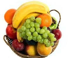 fruit fresh 883 best healthy fruit images on healthy fruits fresh