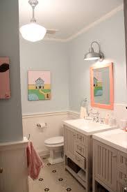 186 best bathroom images on pinterest bathroom ideas bathroom new school house fixture from barn light electric