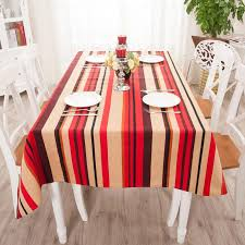 cloth chair covers stripe table cloth square table cloth chair covers table linen