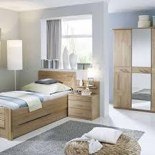 Schlafzimmer Mobel Haus Renovierung Mit Modernem Innenarchitektur Kleines