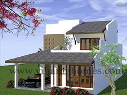 new house designs new house designs spurinteractive