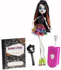 skelita calaveras high travel scaris skelita calaveras doll only 9 99 reg