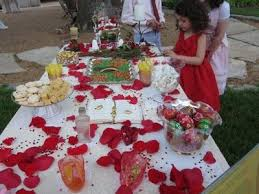 iranian sofreh aghd a diy wedding with flair lucid food