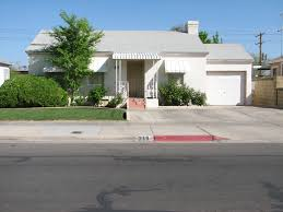 Las Vegas Home Decor S Vintage Vegas Mid Century Modern Homes
