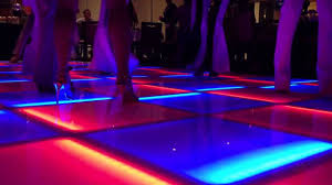 disco rental light up floor rental img0275