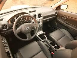 subaru leone hatchback 3dtuning of subaru impreza s204 sedan 2006 3dtuning com unique