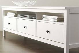 flat file cabinet ikea stylish tv stands tv cabinets ikea tv cabinet ikea ideas
