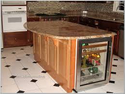 island kitchen counter kitchen countertop granite overhang limits for your kitchens