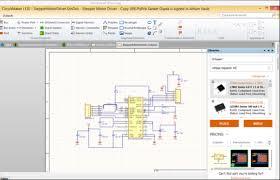 circuitmaker on mac os x octopart blog