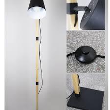 Paris Floor Lamp Paris Floor Lamp Instalamp Us