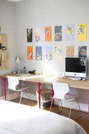 back to a well organized office design post interiors