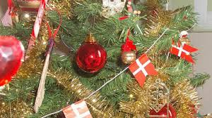 danish christmas learntoride co