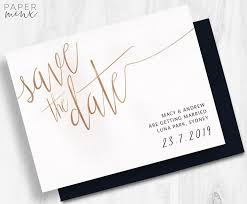 best 25 save the date ideas on save the date