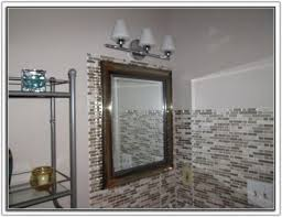 Stick On Ceiling Tiles by Self Stick Wall Tiles Home Depot Tiles Home Decorating Ideas