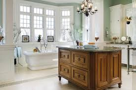 kitchen and bathroom design dreamy kitchens and bathrooms hgtv