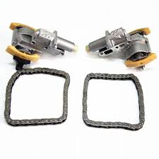 popular timing chain adjuster buy cheap timing chain adjuster lots