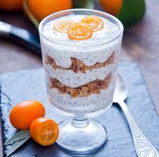 crème et lait de coco des ingrédients in à consommer sans excès