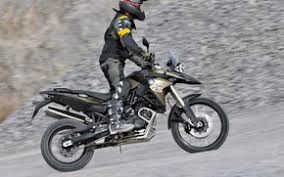 bmw f 800 gs wallpapers new wallpapers page 293