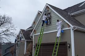 overland park ks painting services kansas city commercial