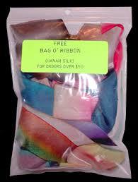 hanah silk ribbon artemis hanah silk ribbon patterns knitting kits rippins cording