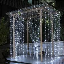 Solar Christmas Lights Australia - solar string lights for trees australia new featured solar