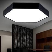 wireless light fixtures home depot outdoor lighting interesting wireless patio lights patio lights