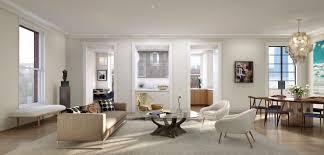 Open Loft Floor Plans All Is Not Loft Open Plan Layouts Lose Their Appeal Observer
