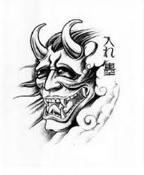 devil face tattoo designs devil free download tattoo design ideas