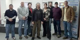 heieck concord distributor of plumbing heating air