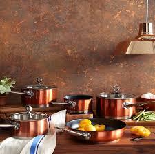 karen barlow copper kitchen accessories copper kitchen decor
