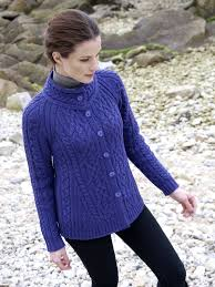 439 best cables knit images on pinterest knitting patterns aran