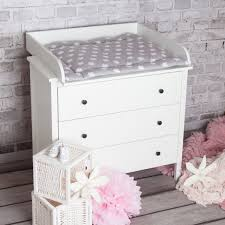 Changing Table Tops Xs Extraround Changing Table Top For Ikea Koppang Dresser