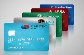south africa u0027s best and worst banks list