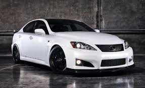 lexus isf next generation is f lexus specifications and review the wheels of steel