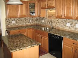use this for edging house ideas pinterest granite