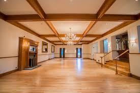 mansion rentals for weddings wedding venues event rentals denver co parkside mansion