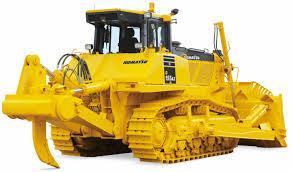 komatsu d150a d155a d155ax bulldozer workshop repair u0026 service