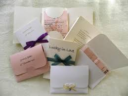 lottery ticket wedding favors envelopes for lottery ticket place setting wedding favour