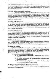 Warehouse Job Titles Resume by Eefa