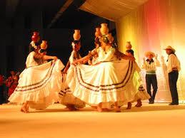 imagenes para dibujar faciles sobre el folklore paraguayo baile paraguayo paraguay pinterest baile paraguay y tradiciones