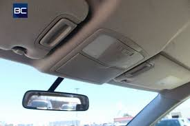 nissan quest sunroof used 2016 nissan quest for sale tupelo ms