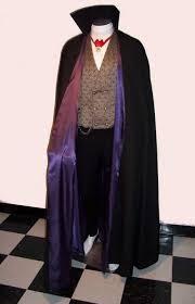 Vampire Cape Best 25 Dracula Cape Ideas On Pinterest Dracula Origin Bela G