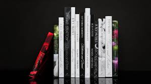 heirloom wedding studio luxury wedding books