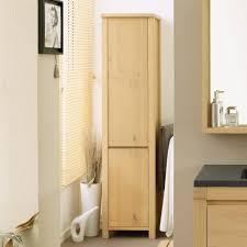 colonne cuisine but meuble colonne cuisine but armoire de salle de bain conforama