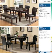 fau livingroom quality furniture at low price dining room