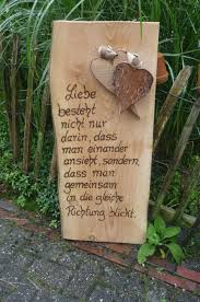 verlobung spr che 7 best holzschilder images on wood working diy and