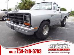 1986 dodge ram parts dodge ram 150 for sale carsforsale com